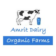 Amrit Dairy Organic Farms