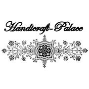 Handicraft-Palace