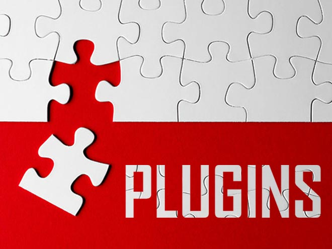 jQuery and WordPress Plugins