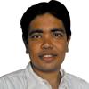 Amit Sonkhiya